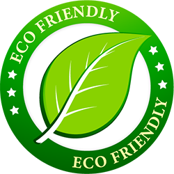 Great Garden Services in Farnborough is eco friendly