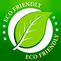 Great Garden Services in Farnborough is eco friendly